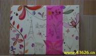 2014年中秋节是几月几号?收到聚享游送的月饼!
