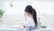 业余兼职-业余时间兼职做什么好赚钱?