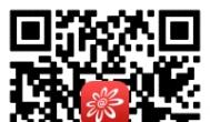 超值福利!免费领取招商银行20元手机充值优惠券