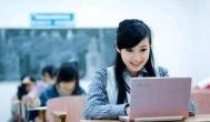 学生网上赚钱,关于学生党网上赚钱的方法推荐