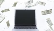如何利用电脑赚钱?如何利用电脑赚钱的方法推荐
