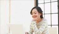 大学生网上兼职做什么好?最好的大学生兼职网