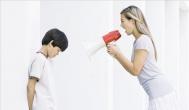 父母最伤孩子心的10句话,你知道吗?