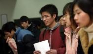 春节兼职怎么干?春节期间大学生兼职做什么好?