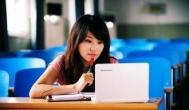 大学生怎么赚自己的生活费?大学生要自立自强