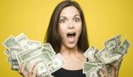 赚大钱的方法有哪些?现在在网上怎么才能赚大钱
