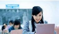 现在大学生怎么赚钱?最好的大学生赚钱的途径推荐
