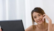 怎么在网上赚钱?网上赚钱靠谱的方法推荐