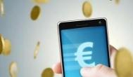 手机直接赚现金,一个手机上网怎么赚钱的方法和平台