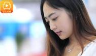 搜狐沙发视频:手机看视频赚钱,最好的看视频赚钱app软件!