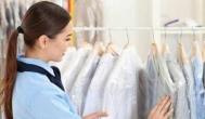 女人做什么生意赚钱?浅谈在家女人赚钱的方法