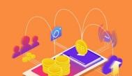 手机赚钱软件:坚持看10天视频,每天最少躺赚100元