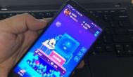 手机挂机赚钱app:推荐一款可以用手机挂机赚钱的软件