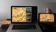 玩什么游戏赚人民币?在手机上和电脑上都能玩游戏赚钱