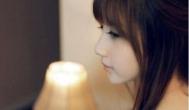 二十岁的女生该干嘛,该怎么赚钱才好?