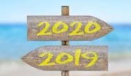 2020赚钱的机会在哪里?老鲫鱼给你的四个方向