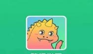 类似陀螺世界的赚钱游戏:像类似陀螺世界的赚钱软件app