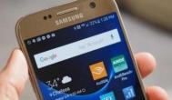 手机兼职平台有哪些比较靠谱?