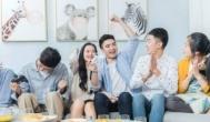 现在年轻人做什么赚钱?2020年适合年轻人赚钱的简单方法!