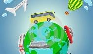旅行世界是真的吗?真的可以分红赚钱吗?