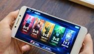 真实能赚钱的手机游戏:2020直接玩游戏赚现金的app下载