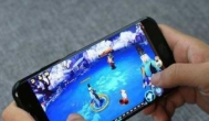 玩什么手机游戏可以赚零花钱?