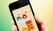 哆啦赚:哆啦赚app官网官方方下载_多啦赚app v1.2.5 最新版