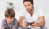 玩什么游戏可以挣钱?2020年游戏测试赚钱平台推荐