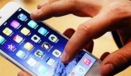 手机如何快速赚钱方法?