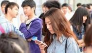 女生兼职可以做什么?2020年最适合女生的兼职赚钱app