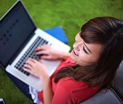 网上兼职打字赚钱_【揭秘】网上打字赚钱正规网上兼职打字员一天赚300元 - 43626网