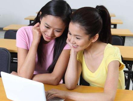 学生怎么网上赚钱?大学生边学习边赚钱的方法