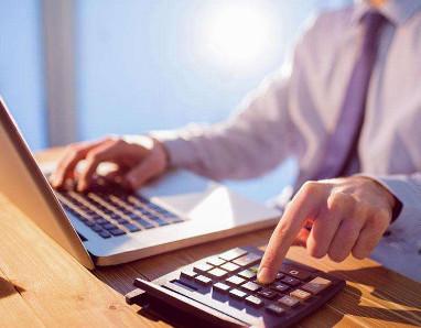 怎样投资理财最赚钱?我在聚享游上的真实理财赚钱体验
