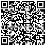 红包斗地主微信注册二维码