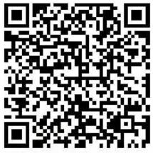打开你的微信扫码注册