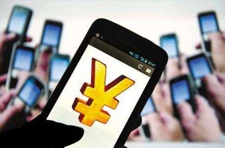 推荐3个手机赚钱平台,用手机赚钱一天一百很简单!