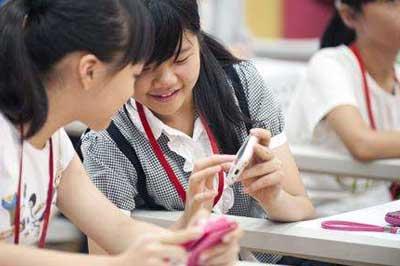 学生赚一天20元技巧:学生网上兼职赚钱项目推荐