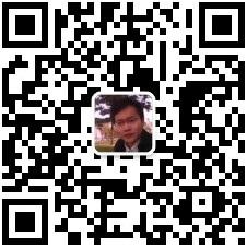 老鲫鱼微信公众号(微信号:laojiyucom)