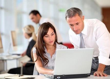 上班以外怎么赚钱呢?应该怎么做呢?