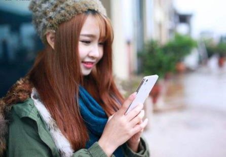 手机赚钱:2019年用手机赚钱日入50元赚钱软件和攻略