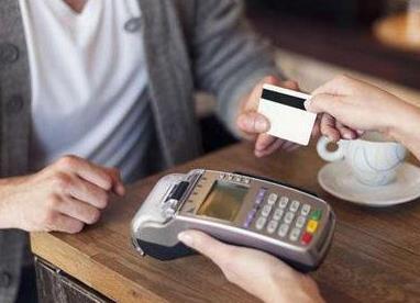 信用卡不用pos机怎么转账取现?手机上就可以的