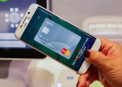 靠谱的不需要pos机的刷卡app,刷卡秒到银行卡