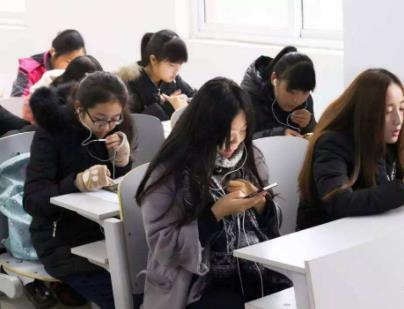 适合学生赚钱的软件:学生免费一天挣300-500的方法