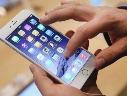 网上兼职赚钱日结平台推荐:手机赚钱日结秒结的app