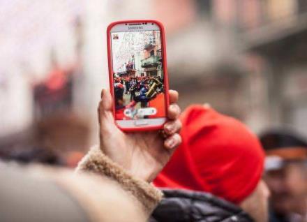 看视频赚钱的app:这些app其实比看视频赚钱的app更赚钱