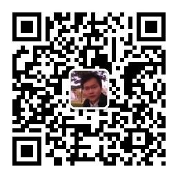 qrcode_for_gh_7b3cd287354f_258.jpg
