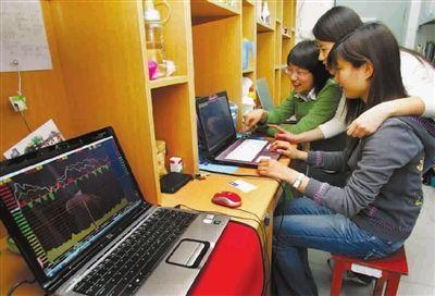 适合学生赚钱的软件:可以帮助学生一天赚20元钱的软件